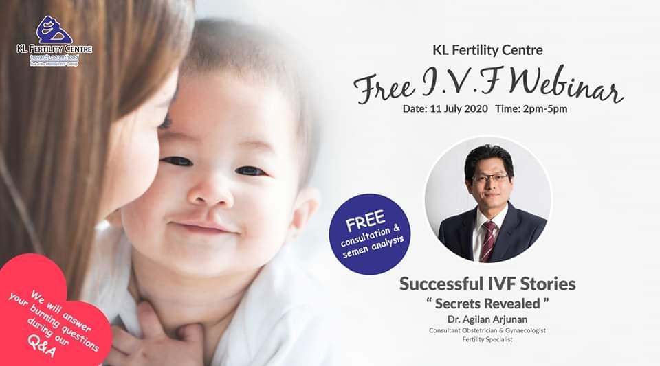 Free Online Fertility Forum